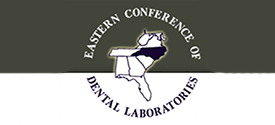 WorkNC Dental to be Presented at the Eastern Conference of Dental Laboratories Nov. 2-5, Concord, North Carolina