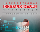 IDT's International Digital Denture Symposium