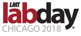 WorkNC Dental to be Presented at LMT Lab Day Chicago 2018, Feb. 23-24 Chicago, Illinois