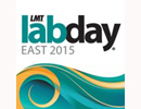 LAB DAY EAST 2015