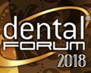 Dental Forum 2018