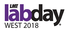 WORKNC Dental Featured at  LMT Lab Day West 2018, May 18-19 Garden Grove, Calif.
