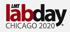 WORKNC Dental to be Exhibited Feb. 20-22 at LMT Lab Day Chicago 2020
