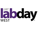 LAB DAY West 2018